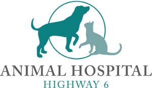 Animal Hospital Highway 6 in Sugar Land, TX